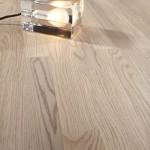 Паркетная доска Дуб Natural Vanilla Matt 3S от Karelia