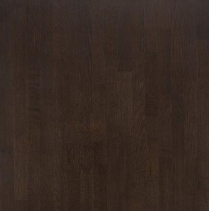 Паркетная доска Дуб Dark Brown от Polarwood