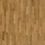 Паркетная доска Дуб Cottage 3-STR от Polarwood