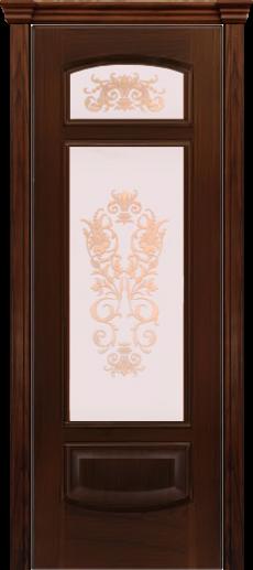 Двери шпонированные Верона от RuLes