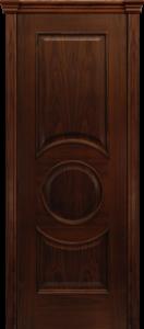 Двери шпонированные Версаль от RuLes