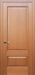 Двери шпонированные Диана от Вист