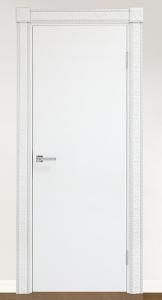 Двери шпонированные Модерн от RuLes