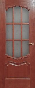 Двери шпонированные Премьера от Вист