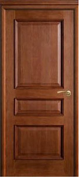 Двери шпонированные Вена от Вист