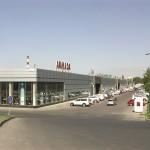 О компании в Алматы и Астане от Caramella