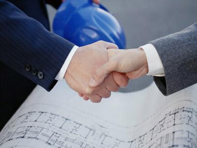 Сотрудничество в Алматы и Астане от Caramella