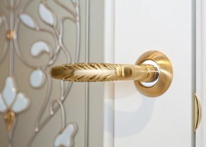 Двери шпонированные Классика 2 от Мастер-Вуд