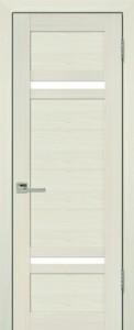 Двери экошпон Орфей глухая от Топ-Комплект