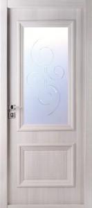 Двери экошпон Франческа от Belwooddoors