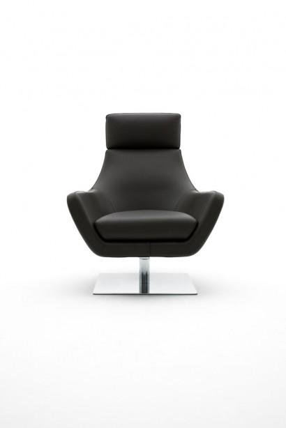 Кресла Bay 1 от ALBERTA