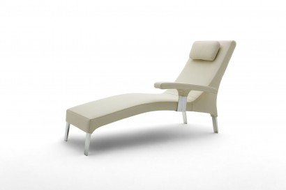 Кресла Brera 3 от ALBERTA