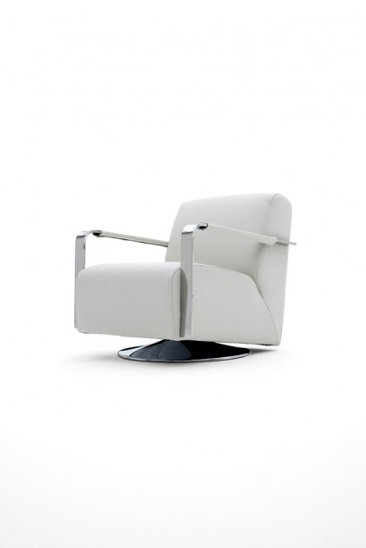 Кресла Elle от ALBERTA