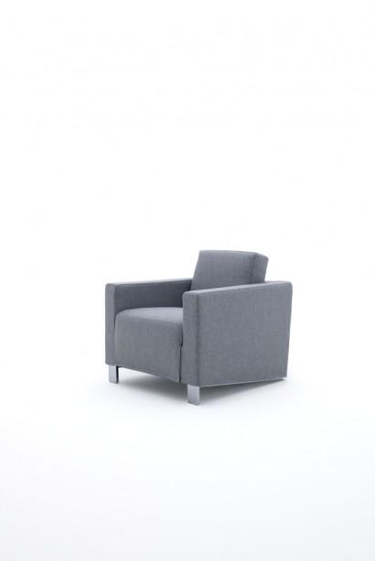 Кресла Eva от ALBERTA