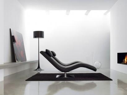 Кресла Kalinda от ALBERTA