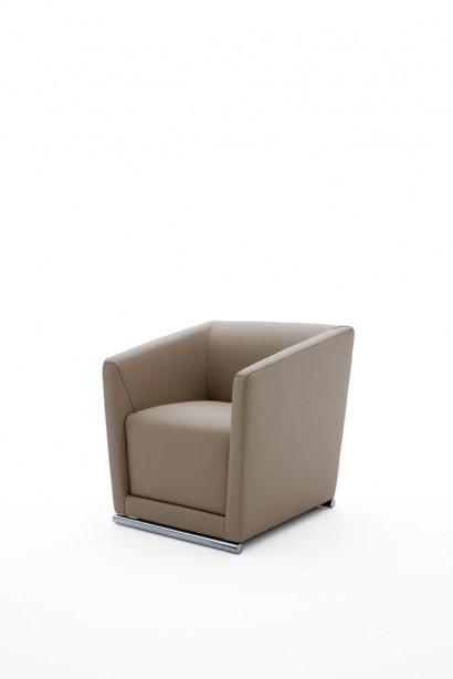Кресла Perseus от ALBERTA
