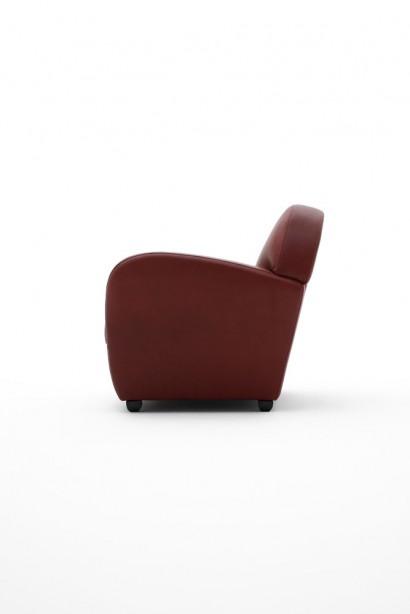 Кресла Pupa от ALBERTA
