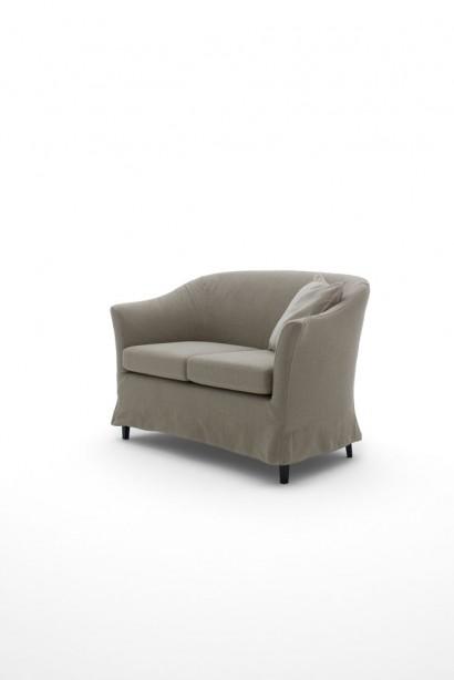 Кресла Rossela 2 от ALBERTA