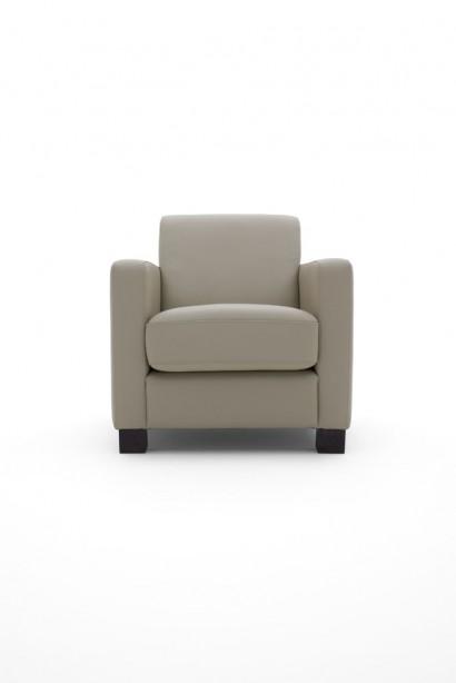 Кресла Spice от ALBERTA