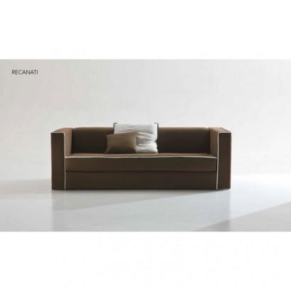 Диваны-кровати Recanati от ALBERTA