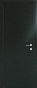 Двери экошпон 1Z от Топ-Комплект