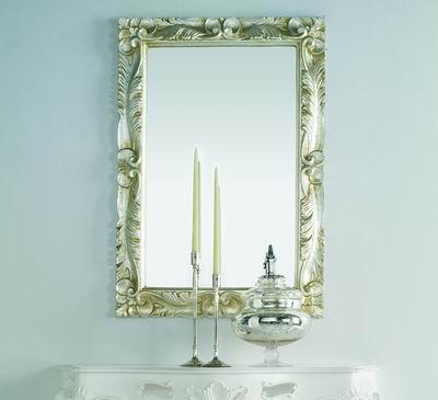 Зеркала Halley от PIERMARIA