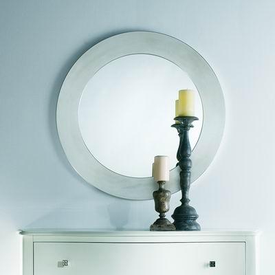 Зеркала Zero от PIERMARIA
