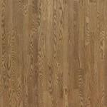 Паркетная доска Ясень Mars Oiled Loc от Polarwood