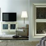 Буфеты, витрины Витрина 484С от Giorgio Casa