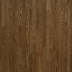 Паркетная доска Ясень Moon Oiled Loc от Polarwood