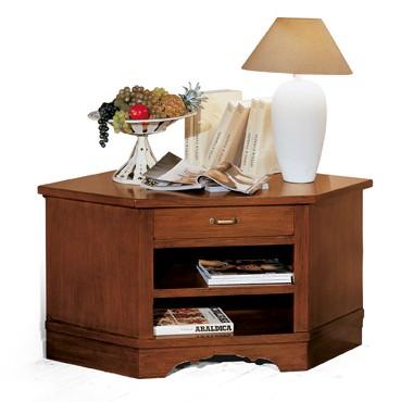 Мебель под TV Тумба под TV 187Т от Mobiltema