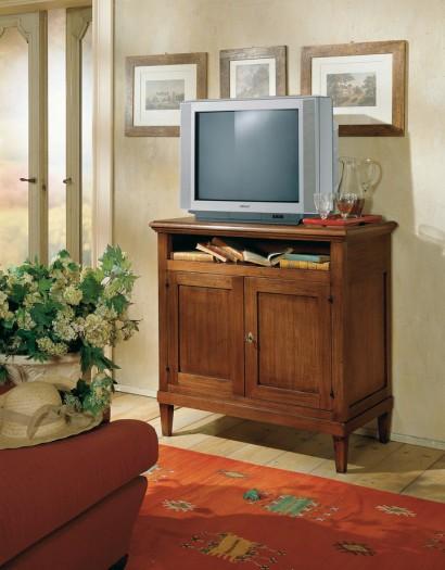 Мебель под TV Тумба под TV 483T от Mobiltema