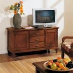Мебель под TV Тумба под TV 886T от Mobiltema
