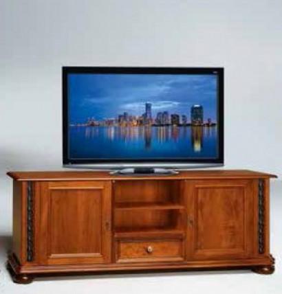 Мебель под TV Тумба под TV0004P от Mobiltema
