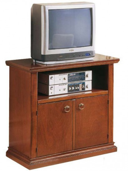 Мебель под TV Тумба под TV 007E от Mobiltema