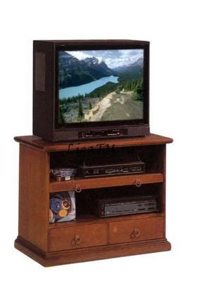 Мебель под TV Тумба под TV011 от Mobiltema