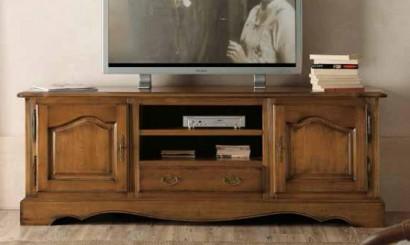 Мебель под TV Тумба под TV 0173T от Mobiltema