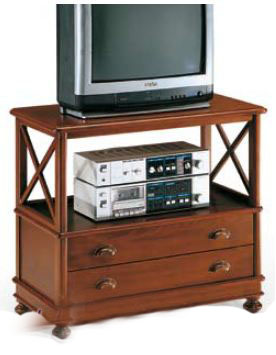 Мебель под TV Тумба под TV02A от Mobiltema
