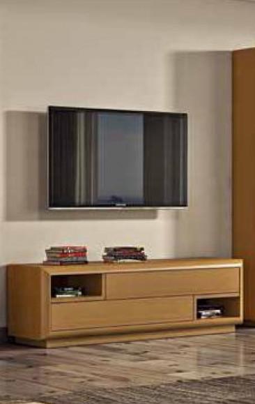 Мебель под TV Тумба под TV 035 от Mobiltema