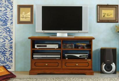 Мебель под TV Тумба под TV 0380 от Mobiltema