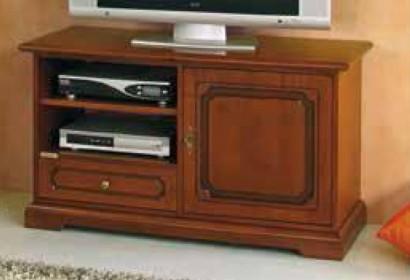 Мебель под TV Тумба под TV0382S от Mobiltema