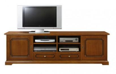 Мебель под TV Тумба под TV0401S от Mobiltema
