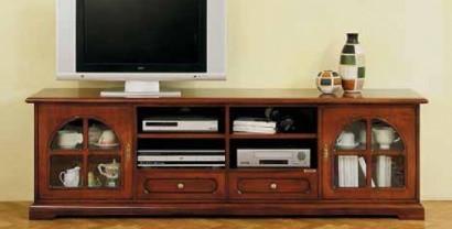 Мебель под TV Тумба под TV0401TG от Mobiltema