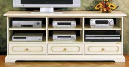 Мебель под TV Тумба под TV0402SA от Mobiltema