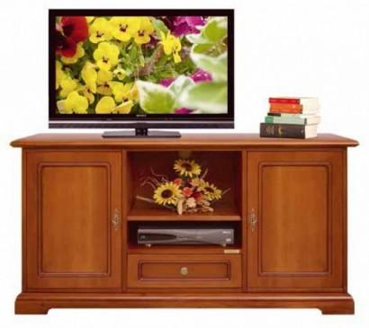 Мебель под TV Тумба под TV0404QP от Mobiltema