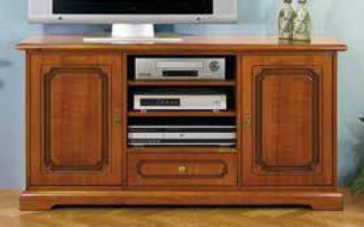 Мебель под TV Тумба под TV0404S от Mobiltema