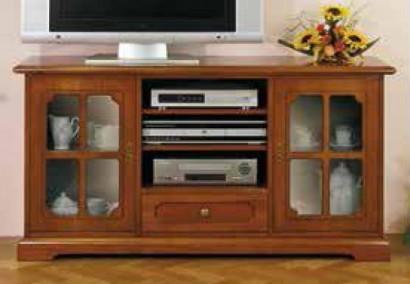 Мебель под TV Тумба под TV0404SG от Mobiltema
