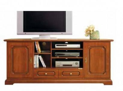 Мебель под TV Тумба под TV0407S от Mobiltema