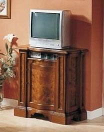 Мебель под TV Тумба под TV 09 от Mobiltema