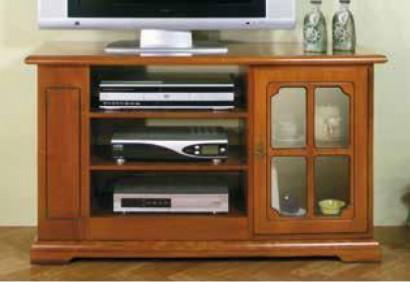 Мебель под TV Тумба под TV 1365L от Mobiltema